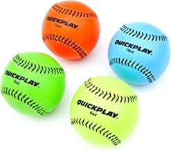 Best weighted baseballs for pitching Reviews