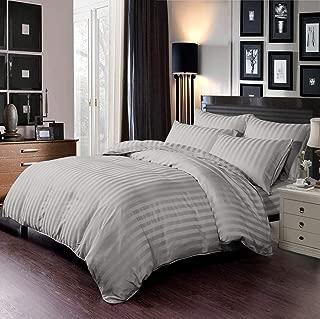 Best bamboo bedding set Reviews