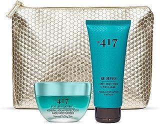 Minus 417 Skincare