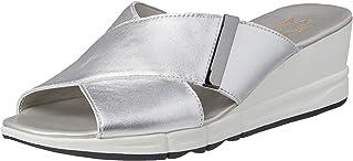 Naturalizer Women's Izzy Fashion Sandals