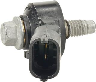 BOSCH 261231007 Bosch Sensori