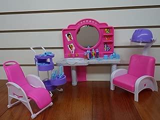 gloria Beauty Salon Set
