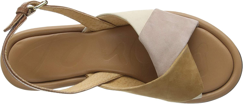 Joules Women's Sandal