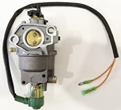 Auto Express Powermate Generator Carburetor PM0105007 PC0105007 PMC105007 5000 Watts