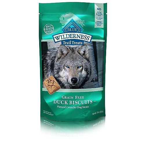 Taste Of The Wild Dog Food Reviews >> Taste Of The Wild Dog Treats Amazon Com