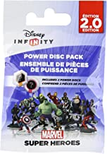 Best disney infinity 2 power discs Reviews