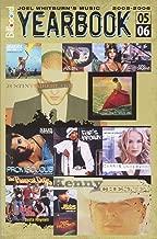 Joel Whitburn's Billboard Music Yearbook 2005-2006 (Billboard's Music Yearbook)