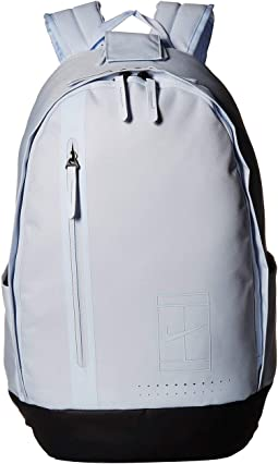 Women s Nike Backpacks + FREE SHIPPING  a11eed48c6