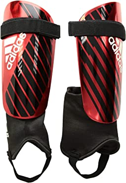 Active Red/Black/Off-White