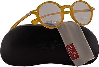 1334948143 Amazon.com  Ray-Ban - Eyewear Frames   Sunglasses   Eyewear ...