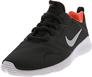 Kaishi 2.0 Gs Ankle-High Running Shoe