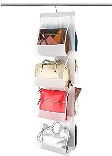 Best clear vinyl purse organizer Reviews