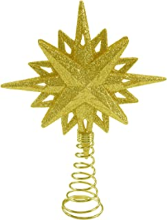 Tree Toppers Star of Bethlehem Small [J 48 82]