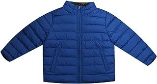 Best gap boys puffer jacket Reviews