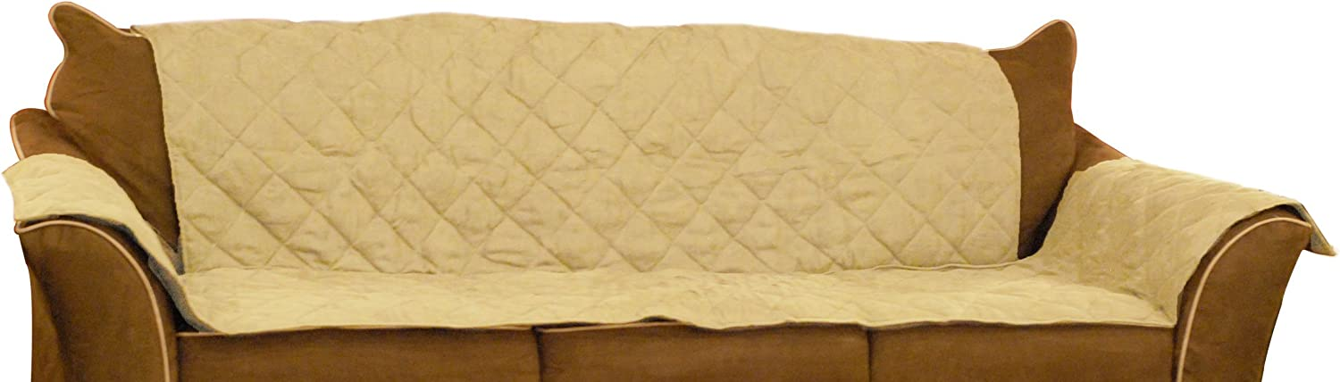 K&H Pet Products Furniture Cover - Predects your furniture from pet hair
