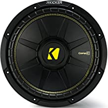 Best kicker free air sub Reviews