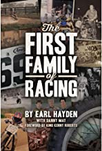 The First Family of Racing:By Earl Hayden