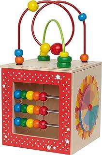 Hape E1802 Educational Toys  ,Multi color