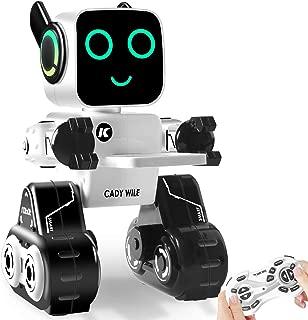 Best mip balancing robot Reviews