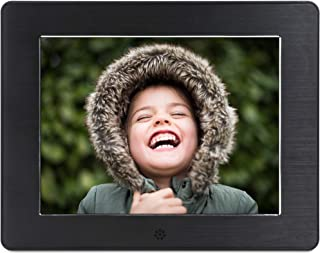 Best photo frame video song Reviews