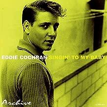 Mejor Eddie Cochran Singin To My Baby de 2020 - Mejor valorados y revisados
