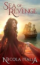 Best sea of revenge Reviews