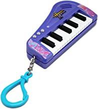 hannah montana keyboard
