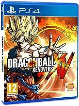 Dragon Ball: Xenoverse [Modelo antiguo]
