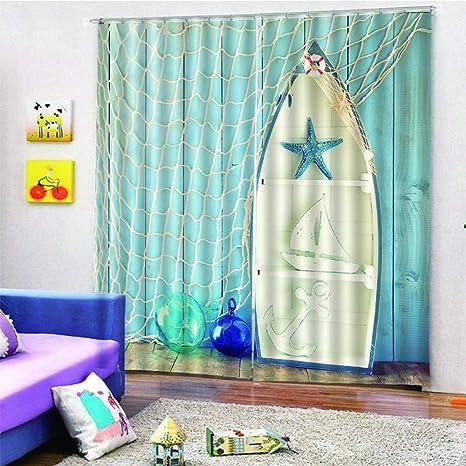 Window curtains kids curtains  nursery decor Living room curtains blackout curtains