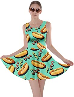 Best hot dog clothing Reviews