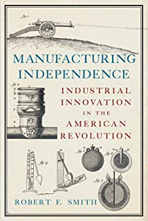 Best industrial revolution weapons manufacturing Reviews