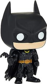 Funko Pop! Heroes: Batman 80th - Batman (1989), Action Figure - 37248