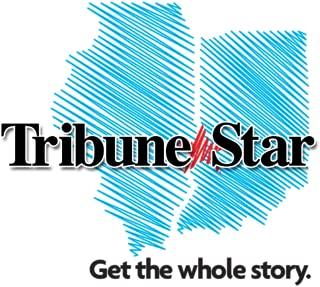 Tribune Star- Terre Haute, IN