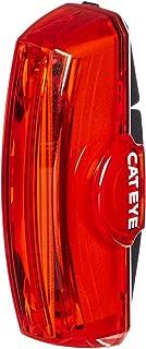 Best cateye rapid x2 tail light Reviews