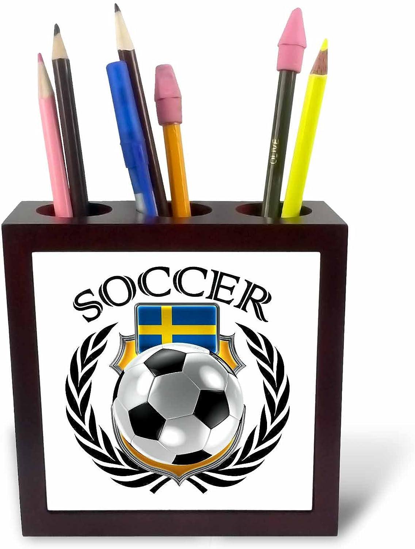 3dRosa 239709 _ PH 1 5 Schweden mit Fußball-Wappen-Platte Fußball-Wappen-Platte Fußball-Wappen-Platte mit Halter B01LYU9OAV | Deutschland Berlin  2483aa