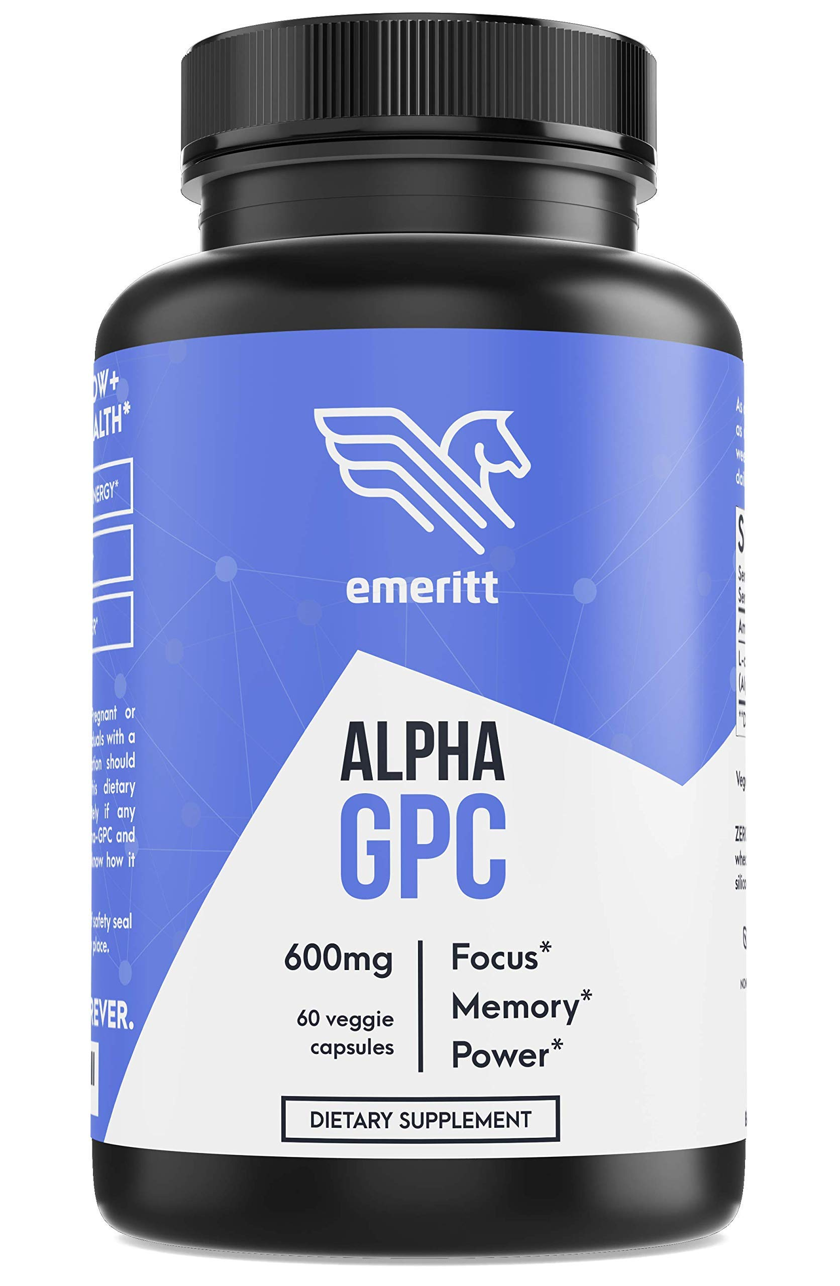Memory Pharmaceuticals