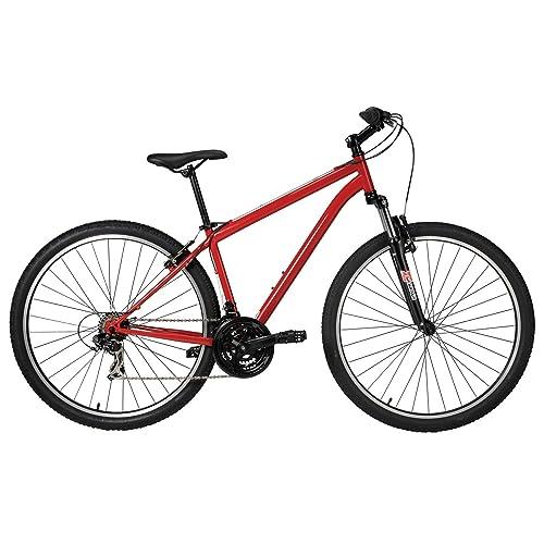 Mountain Bike Nashbar At1 Amazon Com