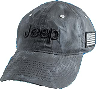 Best jeep rubicon hat Reviews