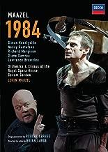 lorin maazel 1984