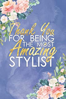 Best national hair appreciation day Reviews