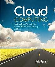 Best r cloud computing language Reviews