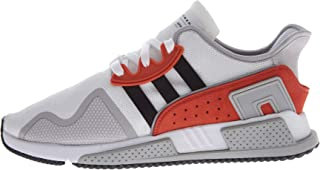 Best adidas eqt black and red Reviews