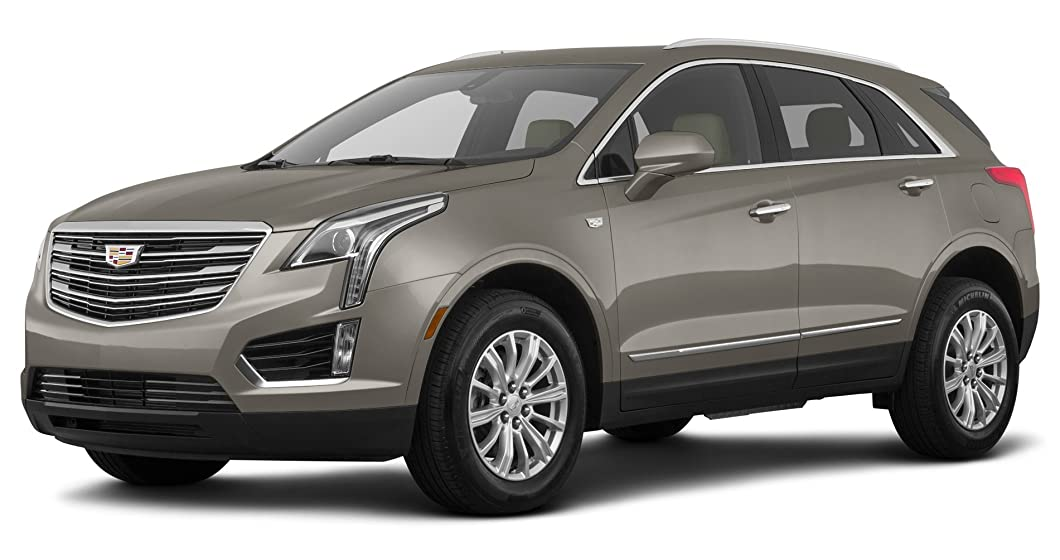 2018 Cadillac XT5: Changes, Specs, Price >> Amazon Com 2018 Cadillac Xt5 Reviews Images And Specs