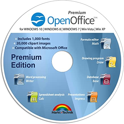 Amazon com: $5 to $20 - Office Suites / Business & Office: Software