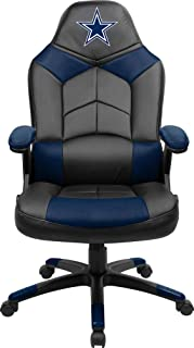Imperial Officially Licensed NFL Furniture; Oversized Gaming Chairs