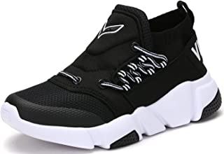 Showudesigns Femme Baskets Course Gym Fitness Sport Chaussures Air Galaxie Loup Baskets Basses Mixte Adulte