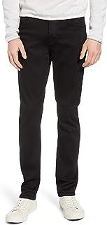 [ブランクニューヨーク] メンズ デニムパンツ BLANKNYC Slim Fit Jeans (Take a Chance) [並行輸入品]