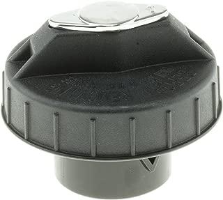 Motorad MGC-911 Locking Fuel Cap