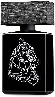 BEAUFORT Iron Duke Eau De Parfum, 50 ml