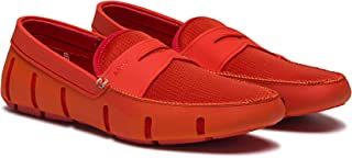 Swims Loafer Casual Shoe For Men